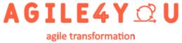 agile4you